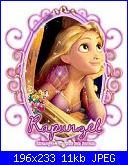 Schema Rapunzel-images-1-jpg
