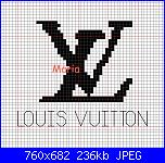 aiuto schema louis vuitton-lv40-jpg