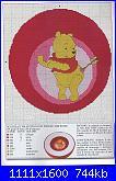 si può ridurre questo schema di winnie the pooh?-disney_pc2_002-jpg