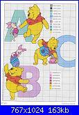 Riduzione alfabeto con Winnie-winnie_a-b-c-jpg
