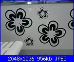 Trasformazioni foto in schemi-p261111_19-54_%5B01%5D-jpg