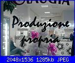 Trasformazioni foto in schemi-p261111_19-52_%5B01%5D-jpg