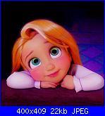 rapunzel 70x70-374230_2708659397094_1275115779_3017606_410990957_n-jpg