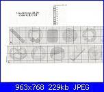 modificare schema biscotti-schema-3-jpg