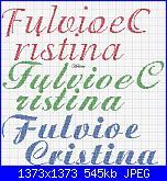 Richiesta nomi * Fulvio e Cristina*-fec1-jpg