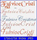 Richiesta nomi * Fulvio e Cristina*-fec2-jpg
