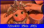 rapunzel 70x70-378902_2535679114778_1337605396_2887049_991741059_n-jpg