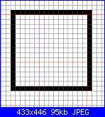 fiat 500-schermata-2011-12-06-23-43-00-jpg