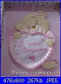e' nato Antonino 35x 74 - candice-coccarda-fiocco-nascita-orsetto-con-cuore-per-arianna-jpg