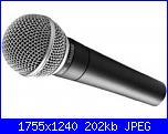 microfono-microfono-jpg