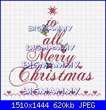 richieste scritte x natale-merry_christmas-jpg