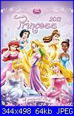 Principesse Disney o Rapunzel-8034023023076-jpg