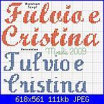 schema  * Fulvio e Cristina*-fulvio-e-cristina-1-jpg