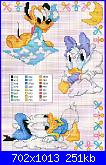 Scritta * SOGNI D'ORO + Disney Baby*-babies18-jpg