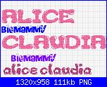 Richiesta nomi * Alice e Claudia*-alice-e-claudia-3-png