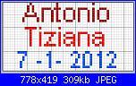 cerco Antonio e Tiziana  con punto scritto-antonio_tiziana_1-jpg