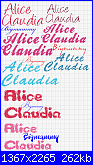 Richiesta nomi * Alice e Claudia*-alice_claudia_4-png