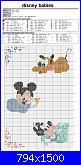 Scritta * SOGNI D'ORO + Disney Baby*-gr%C3%83%C2%A1fico-08-02-2008-jpg
