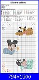 Scritta * SOGNI D'ORO + Disney Baby*-gr%C3%A1fico-08-02-2008-jpg