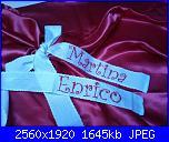 Martina Enrico-img_20111227_135252-jpg