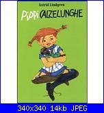 Pippi Calzelunghe?-pippi-calzelunghe1-jpg