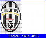 Stemma Juventus-getattachment%5B3%5D-jpg