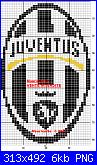 Stemma Juventus-juventus-png