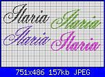 Scritta nome * Ilaria*-ilaria-35-jpg