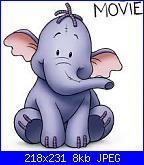 Schema da realizzare di Effy di winnie the pooh-images-jpg