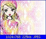 curiosando nei cortili del cuore cercasi.....-goki_wall_1024x768_0001-jpg