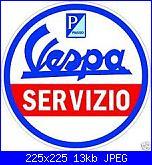 Per Natalia: richiesta schema Vespa Servizio-vespa-servizio-jpg