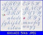 Lettera * A*-18-19-jpg