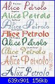 richiesta schema nome e cognome...*Alice Petrolo*-alice-petrolo-jpg