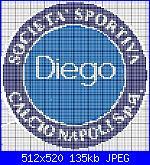schema del napoli con scritta Diego-diego2-jpg