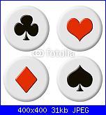 Richiesta x Natalia: carte per tappeto da gioco-400_f_13082963_u2hoqtldt017s4jptg1wgz92oxinsyun-jpg