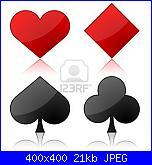 Richiesta x Natalia: carte per tappeto da gioco-6268878-illustrazione-di-carte-da-gioco-si-adatta-isolato-su-sfondo-bianco-jpg