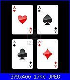 Richiesta x Natalia: carte per tappeto da gioco-9177843-carte-da-gioco-poker-d-assi-quattro-di-un-genere-poker-vincere-la-combinazione-vector-jpg