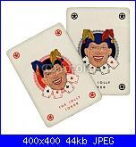 Richiesta x Natalia: carte per tappeto da gioco-400_f_8643094_3n2jfg2aonr0wjyhplythaheq7bjm6cg-jpg