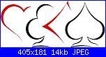 Richiesta x Natalia: carte per tappeto da gioco-regole-poker-jpg