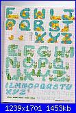 lettere da modificare-img137-jpg