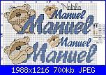 nome * Manuel *-manuel2-jpg