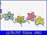 schema da modificare lune e stelle.-le3318%7E1-jpg