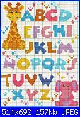 Richiesta nome *Giada* in diversi font massimo 30 quadretti.....-alfabeto-allegro-jpg