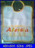 Nome Alessia in vari font-foto0010-jpg