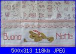 Richiesta schema lenzuolino baby disney-535776669_2ab952c494-jpg