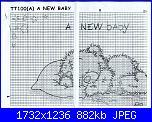 Richiesta schema lenzuolino baby disney-1-jpg