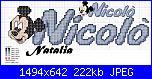 Nome Tommaso per Natalia-nicol-mickey-4-jpg