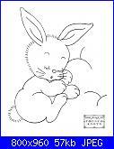 Richiesta schema coniglietto-bunny_1589a-jpg
