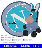Cerco schema asinello del Napoli-napoli-ciuccio-2-jpg