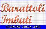 Scritte Geraldine e Gerry-scritta%252520script1-jpg